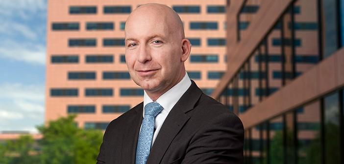 'Pas in 2023 winstherstel': Bob Homan, ING