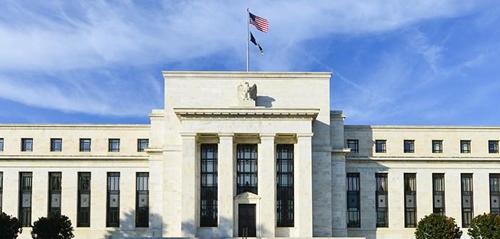 Stefan Kreuzkamp (DWS): 'Fed gaat rente verlagen'