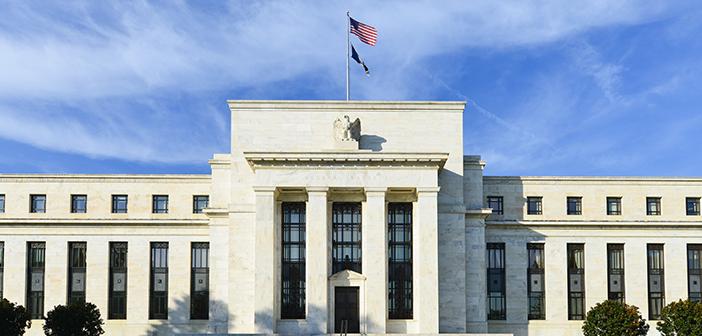 Ethenea verwacht een renteverlaging van 25 basispunten in de Verenigde Staten op woensdag.