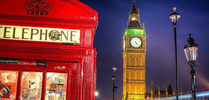 Pictet AM: 'Onderwogen in Britse staatsobligaties'