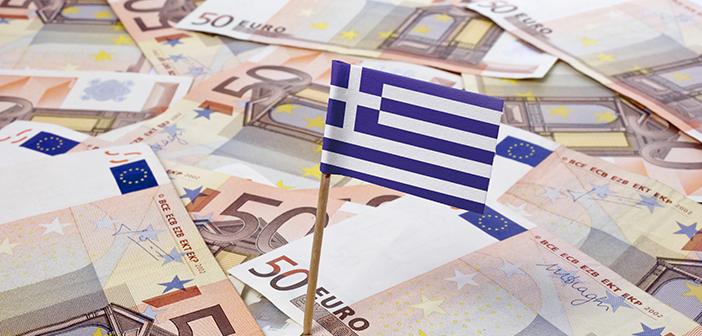 Er is een grotere kans dat de kredietwaardigheid van Griekenland opgewaardeerd wordt naar een BBB-rating, en dus het stempel 'junk' van zich af schudt.