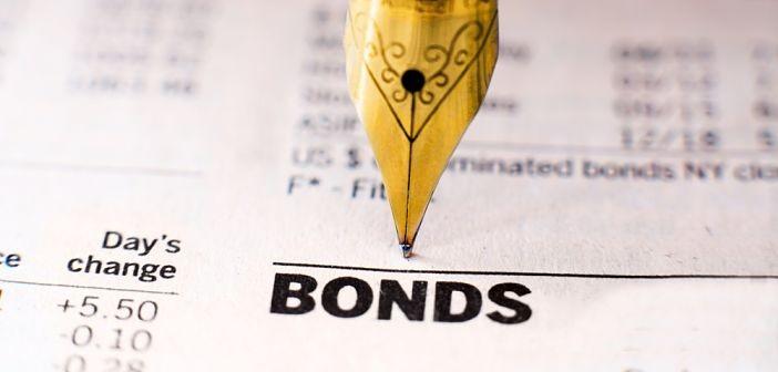 Volker Schmidt (Ethenea): 'Obligatiebubbel knapt niet in 2020'