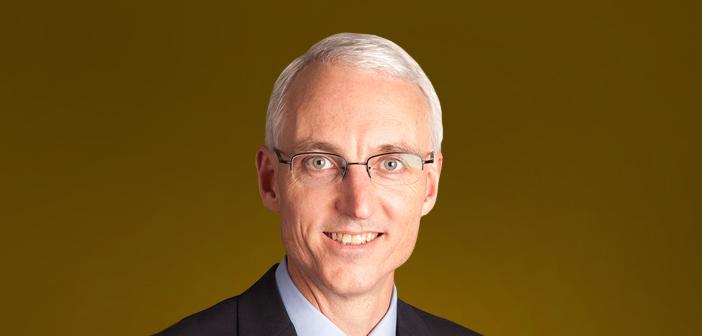 Scott Berg (TRP): 'Opkomende markten lopen achter'