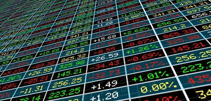 5 kansrijke aandelen volgens Jupiter