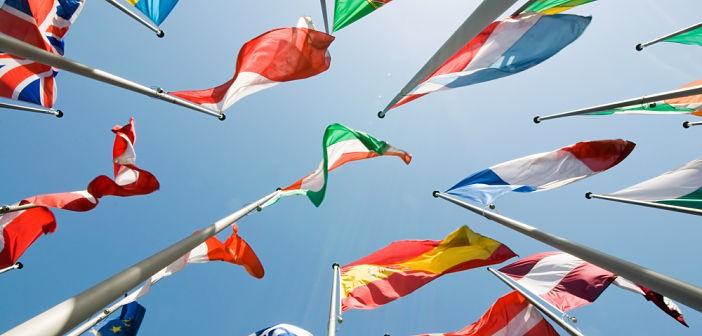 Ethenea ziet lage groei in eurozone