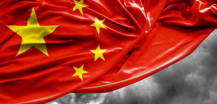 Schroders: Gewicht van China in indices neemt toe