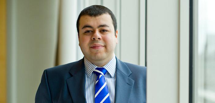 Azad Zangana (Schroders): 'Van een softe Brexit is geen sprake'