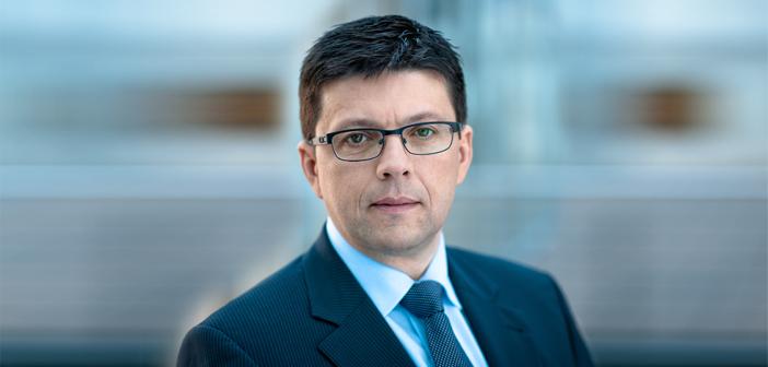 Stefan Kreuzkamp (DWS): 'Zorgwekkende signalen obligatiemarkt'