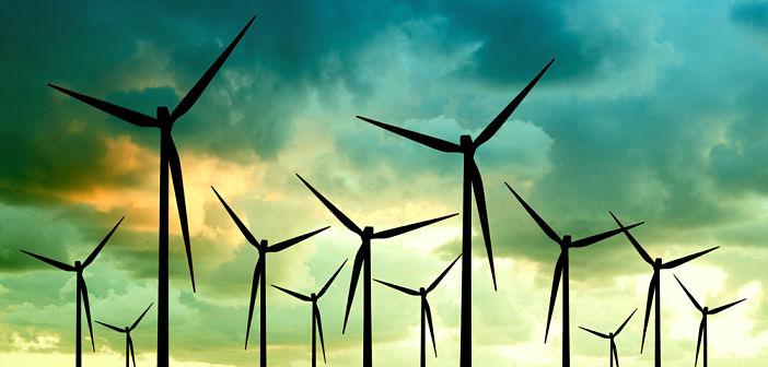 Schroders: 'Duurzame energie zorgt voor goedkopere energie'