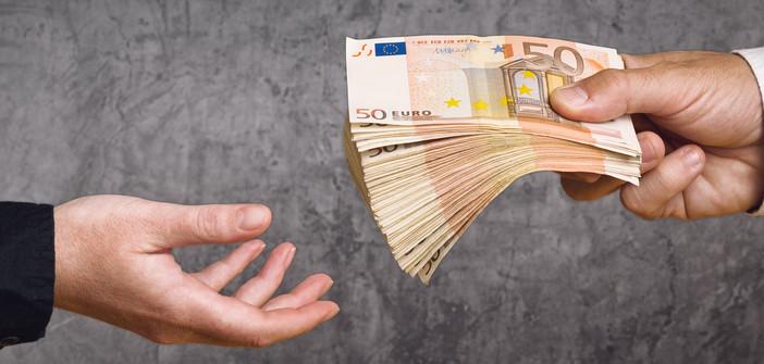 Bijdragen aan een financiële goede start voor je (klein)kind?