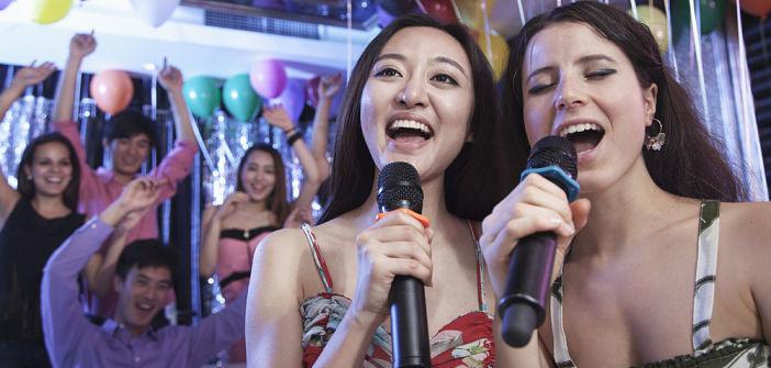 Herstel China net zo snel als vertraging