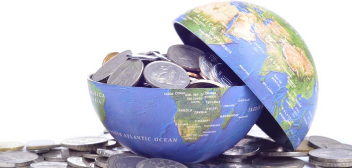 De dynamiek van de economie is het grootste risico voor 2019 (NNIP)
