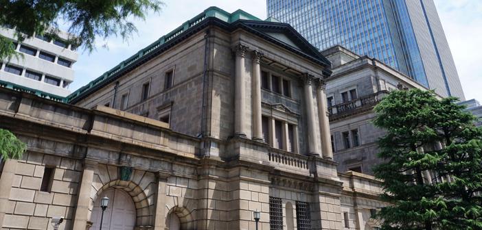 Daiji Ozawa (Invesco): 'Japan zal niet ontsporen'