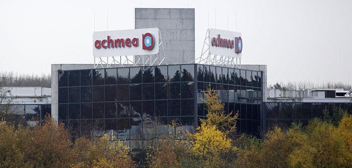 Pensioenfonds Vervoer heeft na een intensief selectietraject gekozen voor Achmea Investment Management als integraal beheerder voor het fonds.