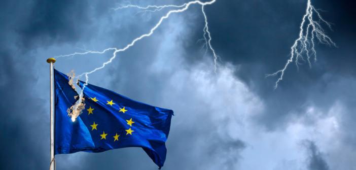Azad Zangana (Schroders): 'Groeiverwachting eurozone omlaag'