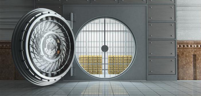Justin Bisseker (Schroders): 'Bankaandelen zullen niet instorten'