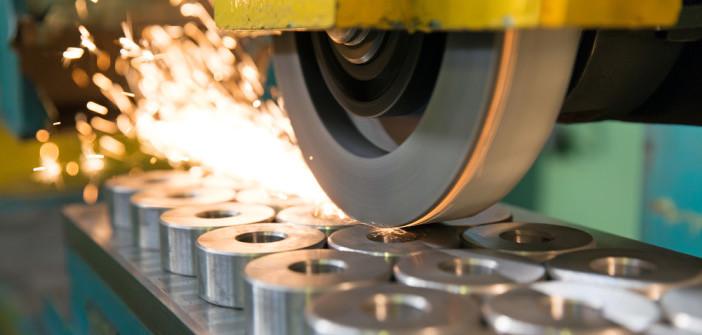 DWS: 'Duitse industrie is veranderd in zorgenkindje'