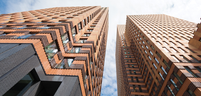 De Nederlandse vastgoedmarkt doet het uitstekend. Ondanks het feit dat DWS al jaren overwogen is in ons land, denkt de vermogensbeheerder dat het hoogtepunt nu wel is bereikt.