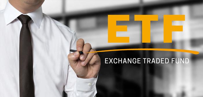 Europese duurzame ETF boven grens 1 miljard euro