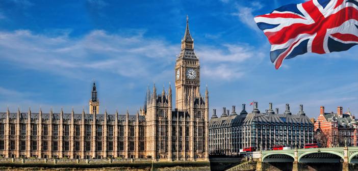 Jupiter: Aantrekkelijke beleggingskansen in Britse aandelen