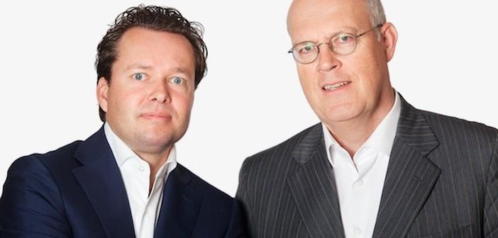 Hilco Wiersma (Add Value): 'Na 32% winst nog altijd positief'