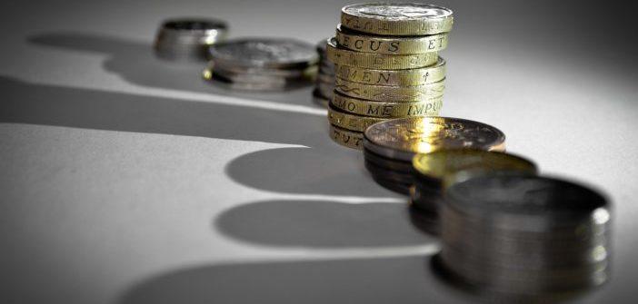 Chris Iggo (AXA): 'Rente gaat niet omhoog'