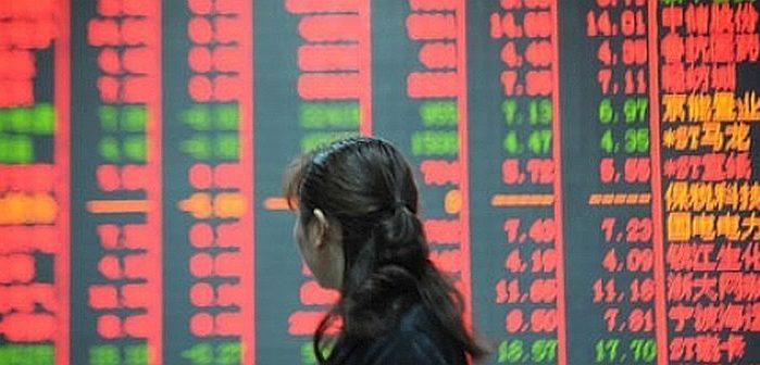 Investeringen in Azië verstandig?