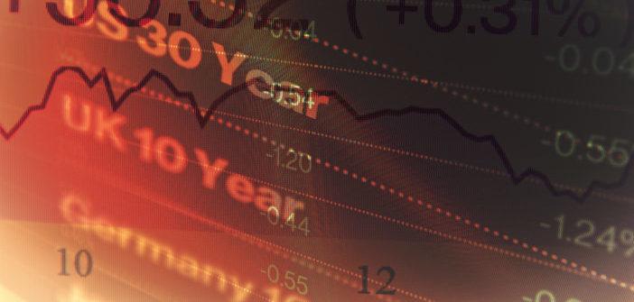 De lage liquiditeit op de obligatiemarkten biedt beleggers de mogelijkheid om degelijke bedrijfsobligaties aan te schaffen tegen aanzienlijke kortingen.