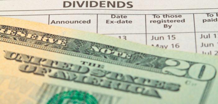 Verstandig of niet: dividenden opschorten of verlagen