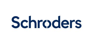 """Schroders gaat een meerderheidsbelang verwerven in de """"toonaangevende impactbelegger"""" BlueOrchard."""
