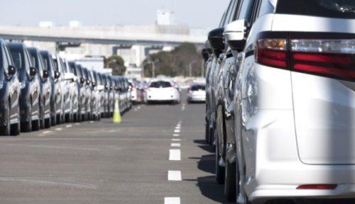 Besparen op je autoverzekering kosten