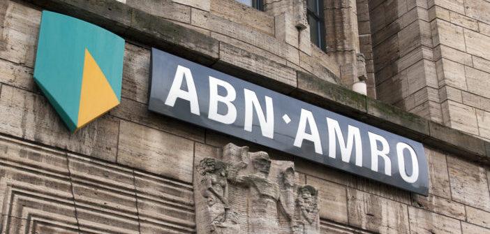 ABN Amro: Mooie cijfers maar pas kopen vanaf 23,70 euro