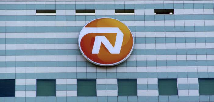 Nationale-Nederlanden neemt de pensioenverplichtingen en bezittingen van niet-actieve deelnemers van Stichting Pensioenfonds Chemours over.