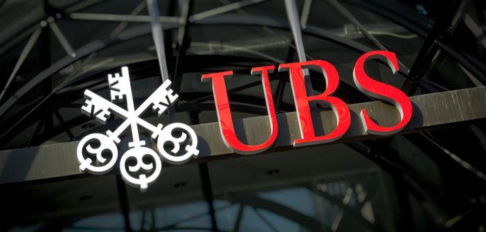 UBS Asset Management heeft 's werelds eerste ETF gelanceerd die een duurzaamheidsscreening integreert op de S&P 500 index.