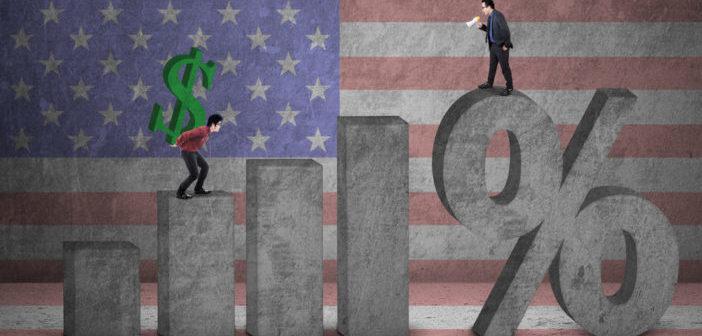 BNY Mellon's Newton: Rally mogelijk op staatsobligaties