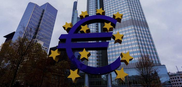 ECB moet obligaties opkopen