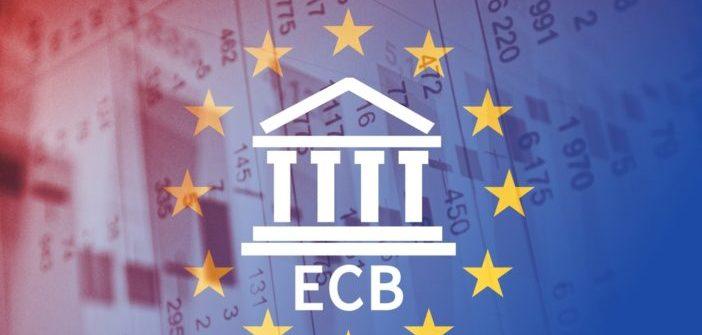 Nieuwe TLTRO-lening ECB in maart