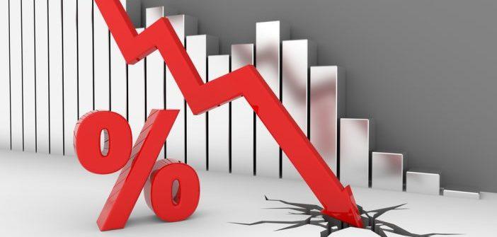 Geen omgekeerde charttechnische rentestructuur VS