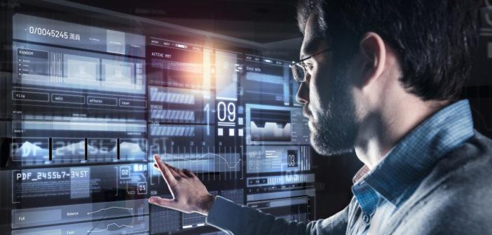 Johan van der Biest (Candriam): 'Endgame voor technologie?'