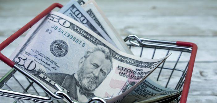 Georgette Boele (ABN Amro): 'Dollar gaat omlaag'