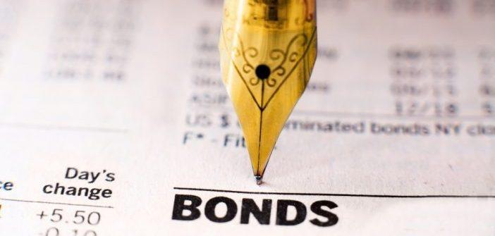 Converteerbare obligaties (obligaties met kenmerken van aandelen) zijn een goed alternatief om de juiste balans in risicoblootstelling te vinden.