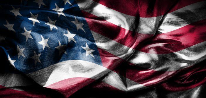 MFS: 'Amerikaanse aandelen niet zaligmakend'