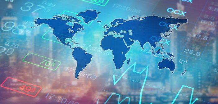 Focus op actief beleggingsbeleid bij Optimix