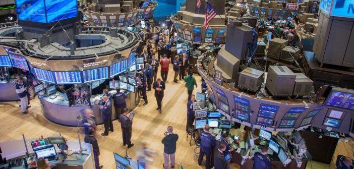 Duncan Lamont (Schroders): 'Komen er nog wel genoeg nieuwe bedrijven naar de beurs?'