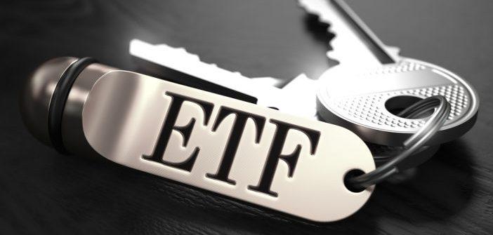 Vanguard lanceert nieuwe ETF op USD-bedrijfsobligaties