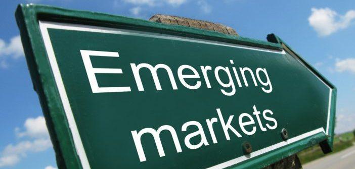Pimco: 'Versnelde groei EM in 2e helft 2021'