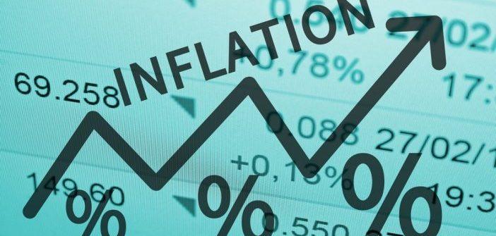 Chris Iggo (AXA): Inflatie gaat stijgen