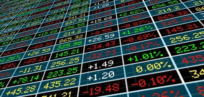 Ethenea: 'Waardering groeiaandelen op heel hoog niveau'