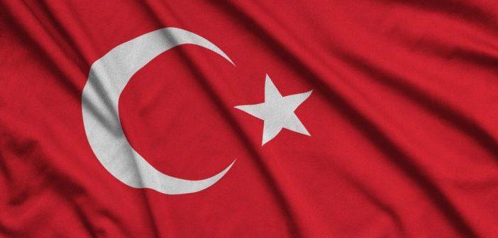 Waarom zit Turkije in de hoek waar de klappen vallen?