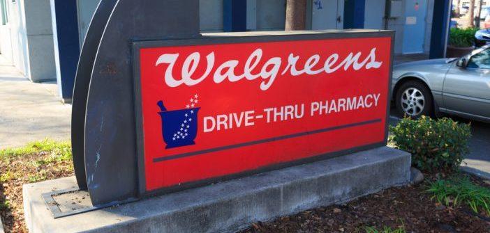 Dow Jones verwelkomt Walgreen Boots Alliance